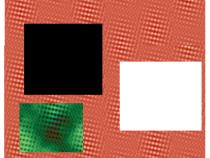 c#으로 하는 Opencv - 16강 사각형 검출 : 네이버 블로그