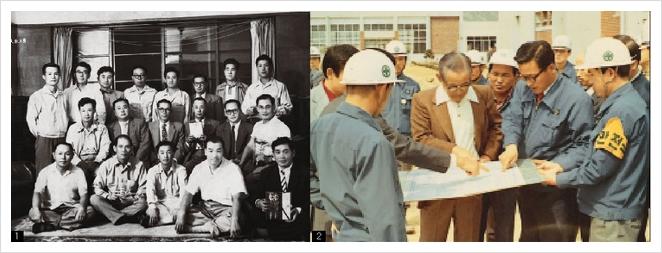 탄생100주년을 맞는 삼성그룹의 창업자 고(故) 이병철회장의 경영철학