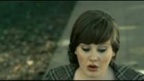 Adele(아델) Chasing Pavements 가사/해석/뮤비/자막 : 네이버