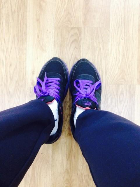 {140307/Trans} Socks NaverBlog_20140307_103327_01