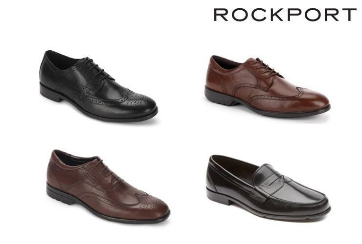 b646125cc99 보통 구두는 가죽 소재로 된 구두를 많이 보유하고 계실 텐데요. 비에 젖은 가죽 구두는 냄새도 심할 뿐 아니라 기름기가 빠져서 가죽이  딱딱하게 변하게 되고, ...