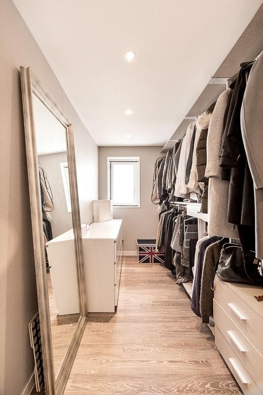 Pinterest 상의 인테리어 디자인  디자인 홈, 집안 꾸미기 및 ...