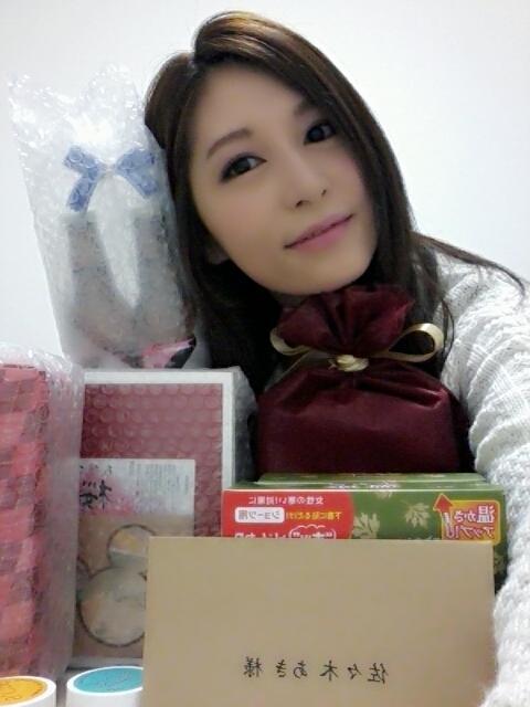 ผลการค้นหารูปภาพสำหรับ aki sasaki