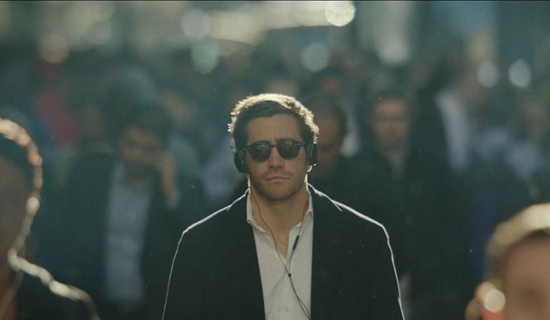 58f3d9dd8f7 (Moscot Lemtosh Tortoise). Jake Gyllenhaal Moscot Lemtosh Tortoise  Sunglasses from Demolition ...