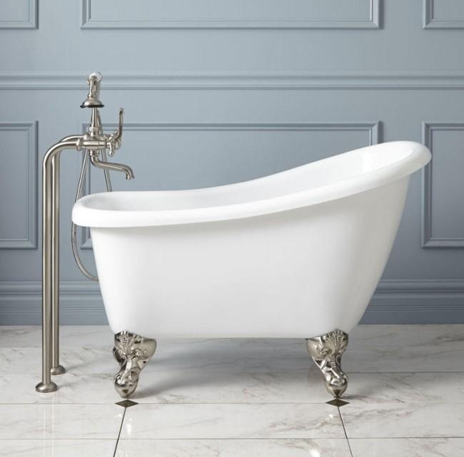 미니 욕조에 대한 이미지 검색결과