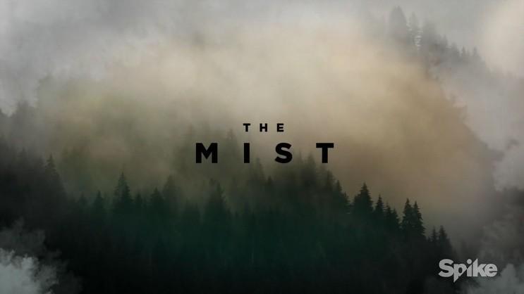 the mist s01e05 한글