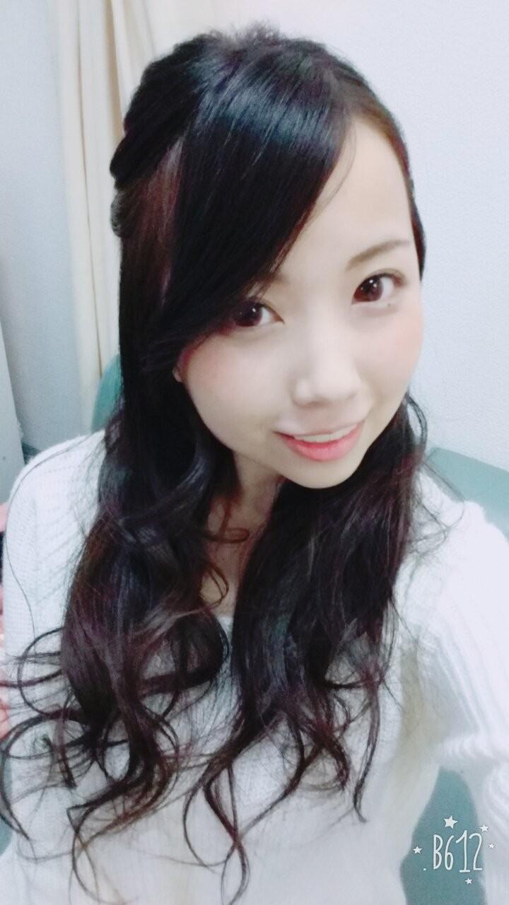 타마키 쿠루미 (Kurumi Tamaki ....