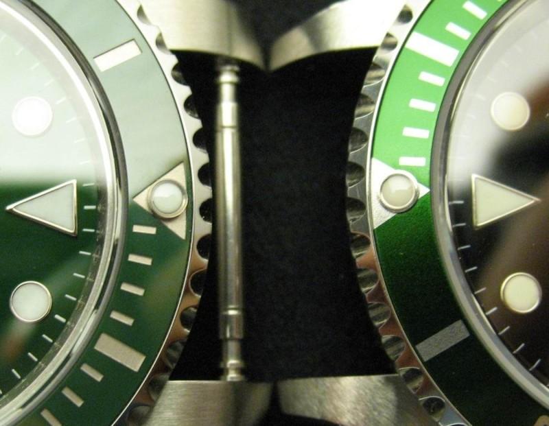 83b37177509 ROLEX/롤렉스] 추천 시계 1부 -1000만원 전후 : 네이버 블로그