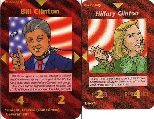 일루미나티 카드 클린턴 힐러리에 대한 이미지 검색결과