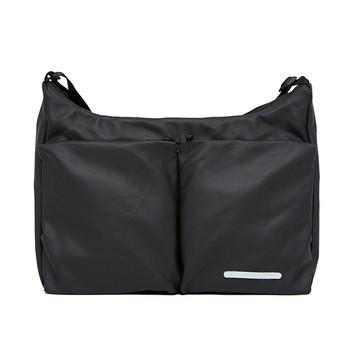 9037e061a9 로우로우 2018 R BAG   노트북 가방부터 미니 크로스백까지