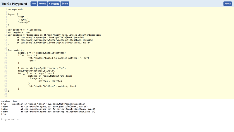 Filebeat and multiline configuration : 네이버 블로그