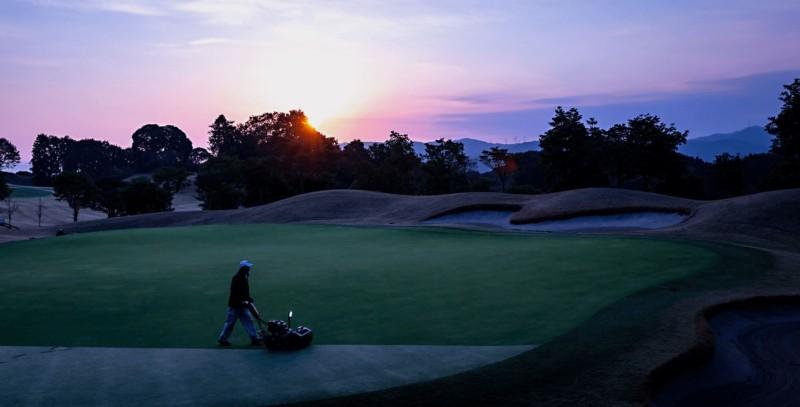 651f0d53fc7 일본골프여행] 후쿠오카 유후인 료칸 온천 골프 여행 ♨ : 네이버 블로그